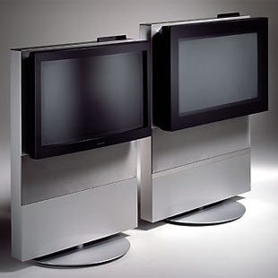 beovision avant 32 vcr. Black Bedroom Furniture Sets. Home Design Ideas