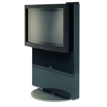 beovision avant 28 vcr. Black Bedroom Furniture Sets. Home Design Ideas