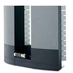 Beolab 2000 active link room loudspeaker fandeluxe Choice Image