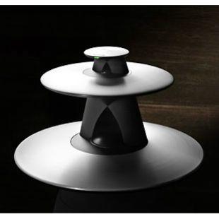 beolab 5 active loudspeakers. Black Bedroom Furniture Sets. Home Design Ideas