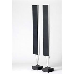 BeoLab 8000 Active Loudspeakers