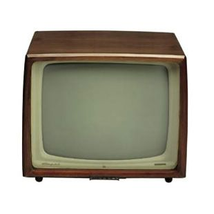 Capri KJ Television