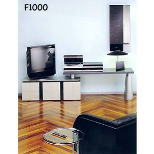 bang olufsen furniture attyca f1000. Black Bedroom Furniture Sets. Home Design Ideas