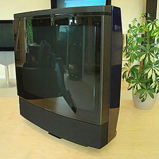 bang et olufsen bordeaux bang and olufsen beosound bang u olufsen buo beocom handset speaker. Black Bedroom Furniture Sets. Home Design Ideas