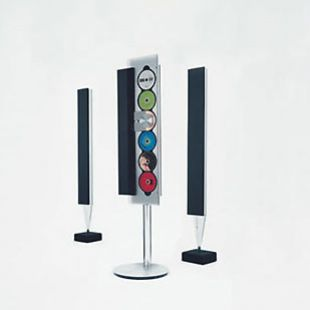 beosound 9000 6 cd tuner. Black Bedroom Furniture Sets. Home Design Ideas